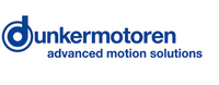 Dunkermotoren Replacement Parts Service