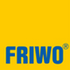 FRIWO Replacement Parts Service