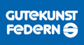 Gutekunst Federn Replacement Parts Service