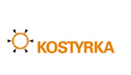 Kostyrka Replacement Parts Service