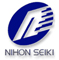 Nihon Seiki Replacement Parts Service
