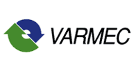 Varmec Replacement Parts Service