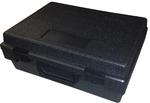 ER Collet Taper Plug Gauge Carrying Case