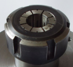 ForceCheck Collet Force Gauges