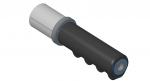 ForceCheck Collet Force Gauges (Click image to enlarge)