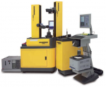 GISS 5000 Induction Shrink Fit Systems