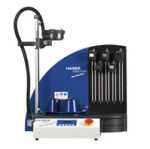 Power Clamp Profi Plus NG Heat Shrink Systems
