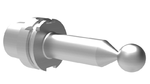HSK Standard Ball-End Runout Test Arbors icon