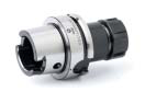 HSK-A Collet Chucks ER Type (DIN 6499)
