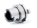 HSK-A Front Contact Adapters for Screw-In Tools