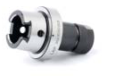 HSK-C Collet Chucks ER Type (DIN 6499)
