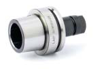 HSK-E Collet Chucks ER Type (DIN 6499)