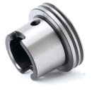 HSK Taper Protector Sealing Plugs
