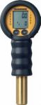 Hydraulic Collet Gauges
