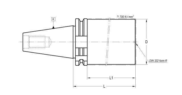 cat 40 tool holder dimensions. 50 taper tool holder dimensions related keywords 350x220 · cat 40 g