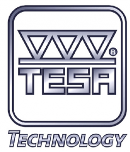 Tesa Replacement Parts Service