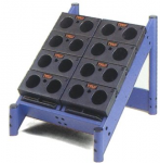 TUL Tool Racks and Stands
