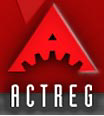 Actreg Replacement Parts Service