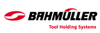 Bahmüller Replacement Parts Service