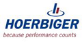 Hoerbiger Replacement Parts Service