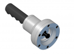 Force adapter for Roehm pallets (Click image to enlarge)