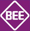 G. Bee Replacement Parts Service