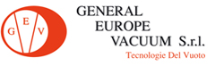 General Europe Vacuum Replacement Parts Service