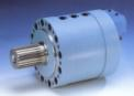 Hense Pneumatic Rotary Actuators