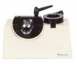 HSK Clamp Style Benchtop Mounting Fixtures (Click image to enlarge)