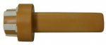 HSK Taper Spindle Wipers (Click image to enlarge)
