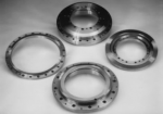 Overview: Hirth Couplings
