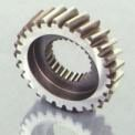 Overview: Custom Metric Gears