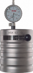 Series 978 HSK 30 Degree Clamping Angle Gauges (Click image to enlarge)