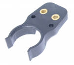 Standard-Duty Tool Changer Grippers (Click image to enlarge)