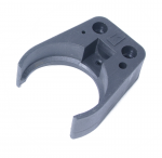 Standard-Duty Tool Changer Grippers